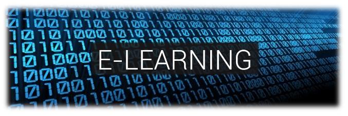 E-LEARNING Progrès Psychométrique