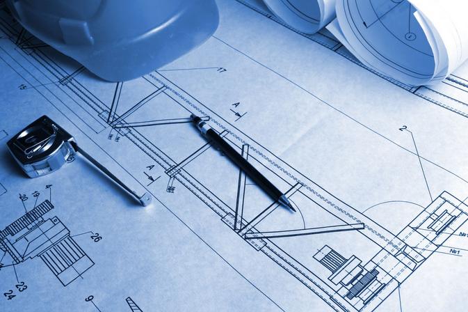 plan d'ingénieur en Israël