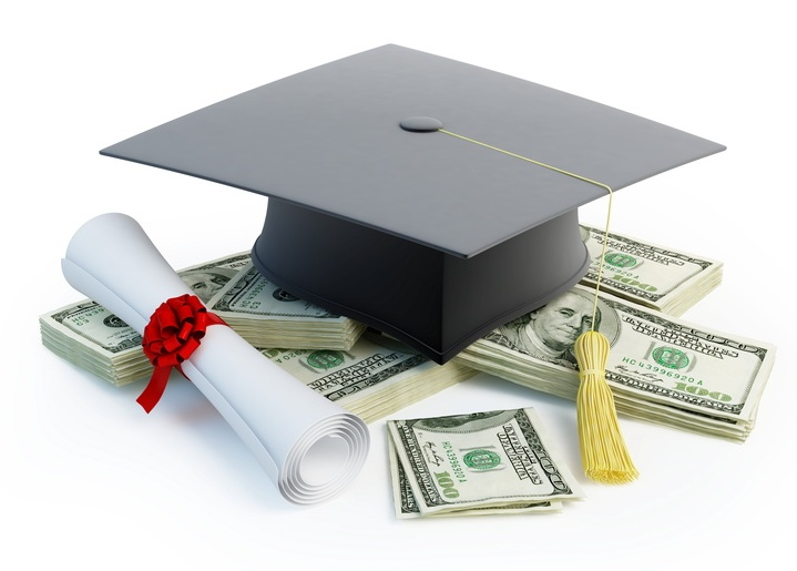 Financement des études en Israël